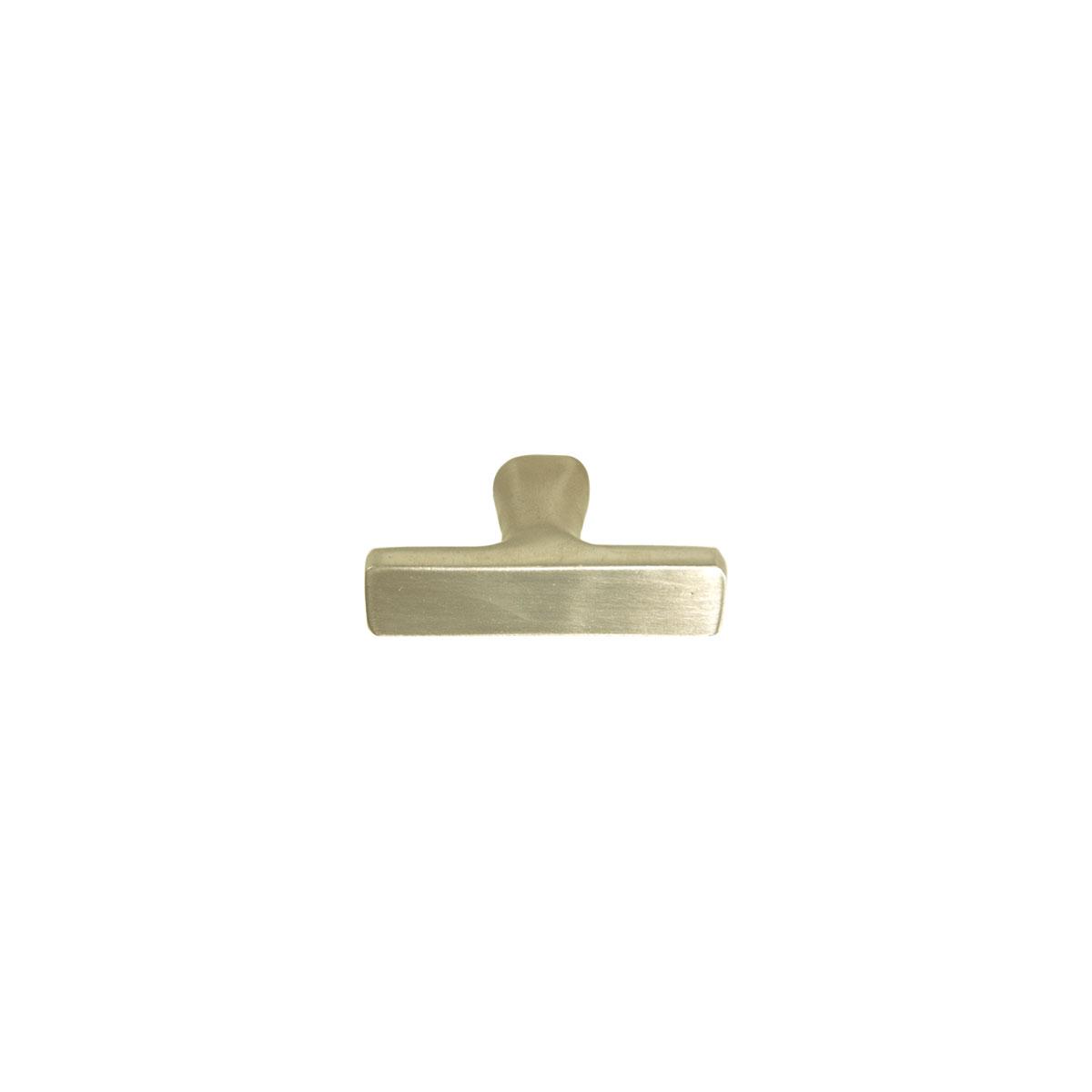 Hardware Renaissance Usa- Bronze 2.5 Inch Cabinet Pull-Natural White ...
