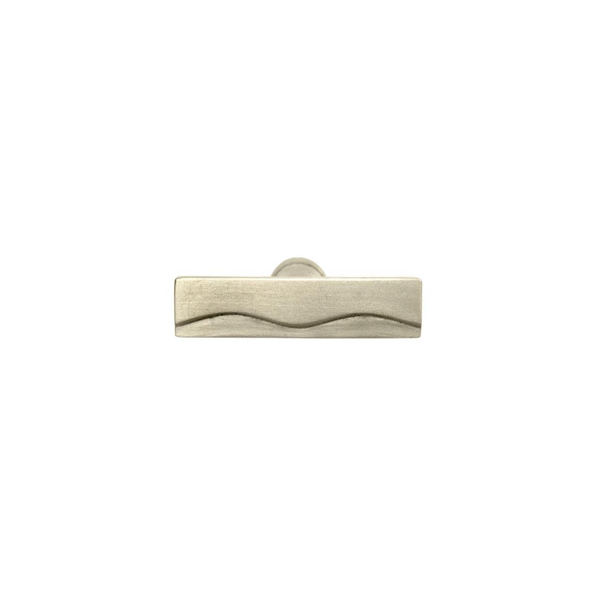 Hardware Renaissance Usa-Bronze 2.5 Inch Cabinet Pull-Cayman Royale ...