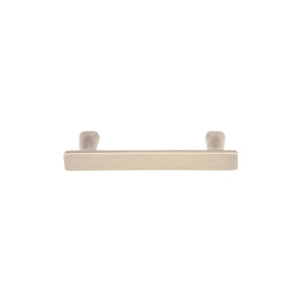 Solid Bronze Scottsdale 5 inch Cabinet Pull